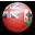 Bermuda Tollfree Number