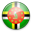 Dominica Tollfree Number