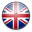 UK Tollfree Number