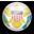 US Virgin Islands Tollfree Number