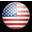 USA Tollfree Number